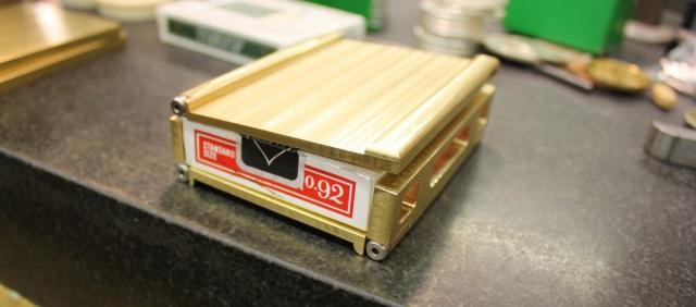 brass case 2